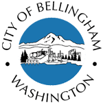 City of Bellingham