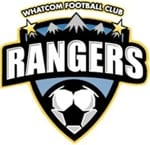 Whatcom Football Club Rangers