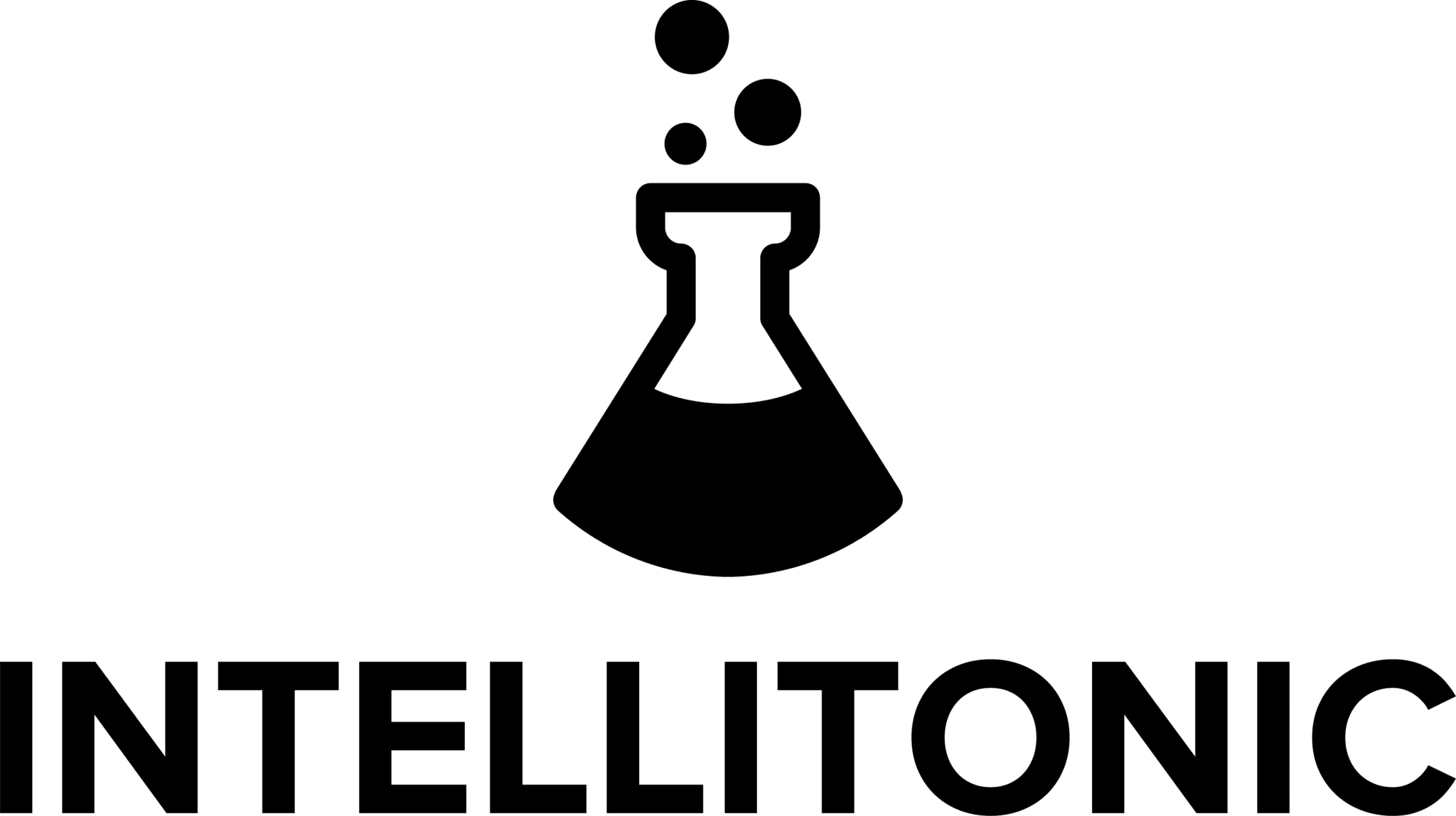 Bellingham Bay Marathon Sponsor Intellitonic